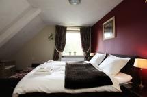 kamer2 zij met lampen